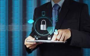Bảo mật thông tin truy cập trang web