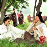 Câu chuyện về quân sư Tôn Tẫn và mẹo chơi đua ngựa thắng cuộc thời Chiến Quốc