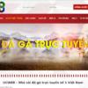 UCW88 – Nhà cái đá gà trực tuyến số 1 Việt Nam